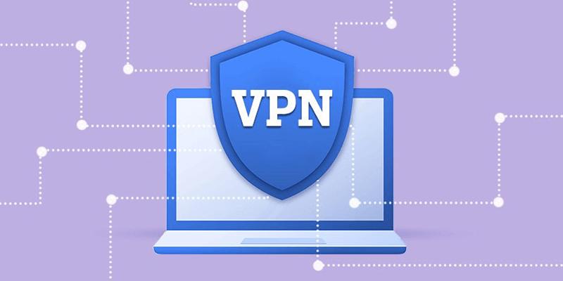How to install setup VPN