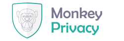 Monkey Privacy : get safe online now !