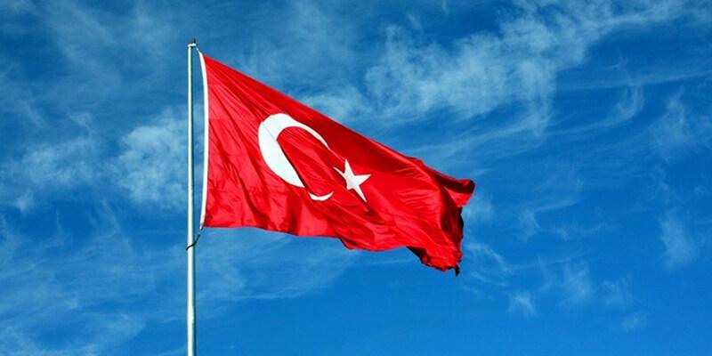 Best VPNs Turkey