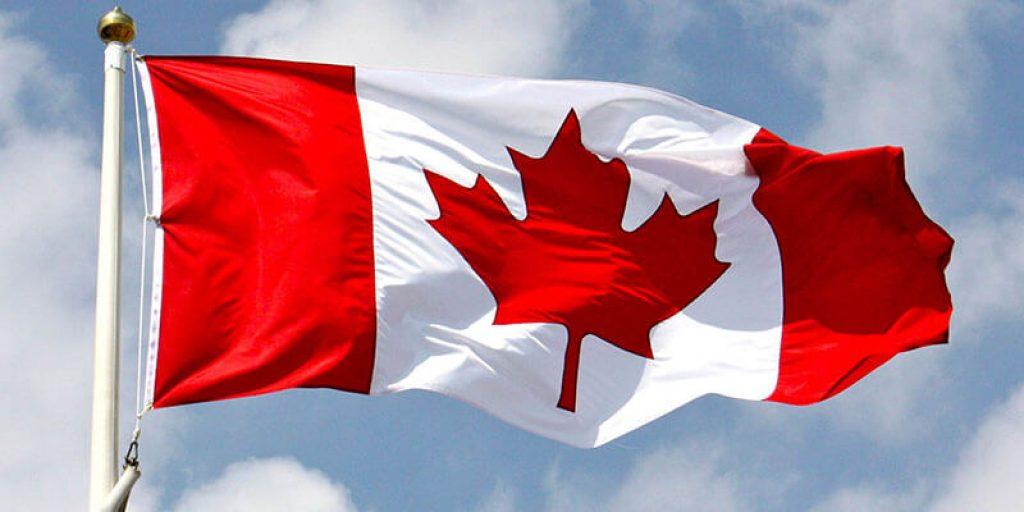 Best VPNs Canada