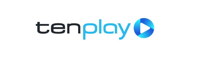 TenPlay
