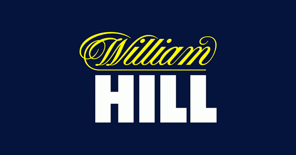 Why is William Hill blocked