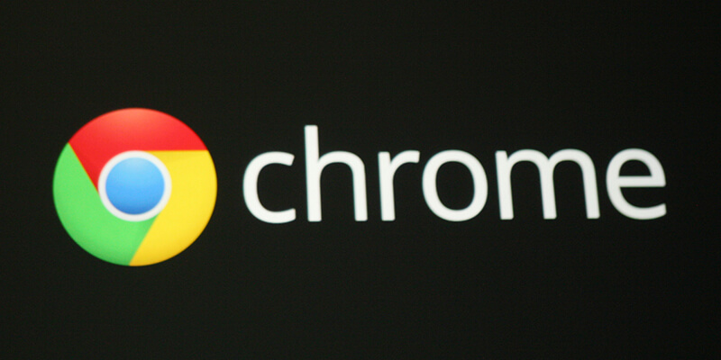 Best VPN Extension Google Chrome
