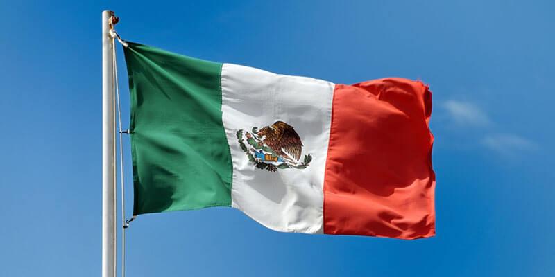Best VPN Mexico