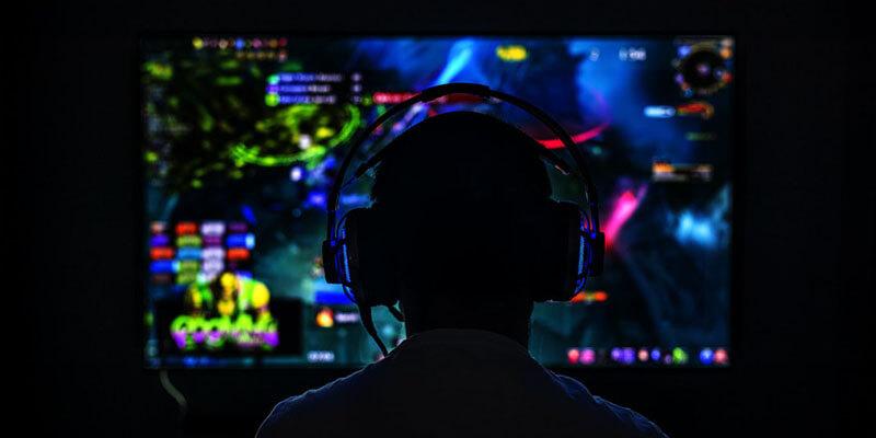 Best VPN for Gaming