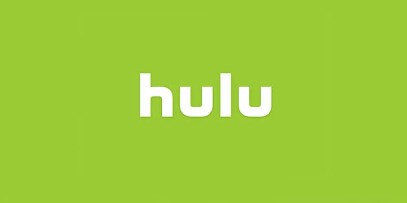 Best VPN watch Hulu Outside US