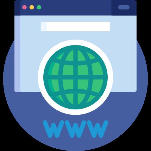 Geo-Restricted Websites