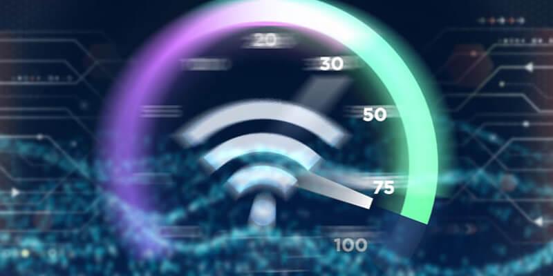 Fastest VPN Providers