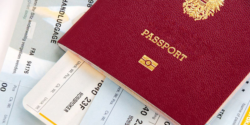 How to save money on flight tickets