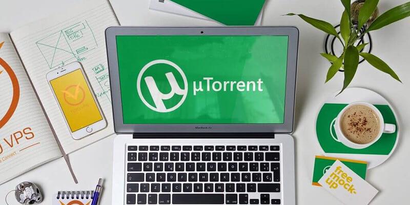 The Most Popular Torrent Websites