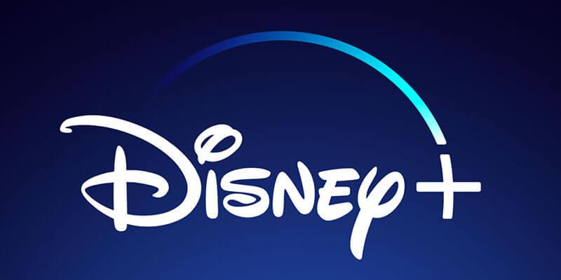 Unblock Disney+ outside US