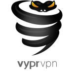 VyprVPN logo