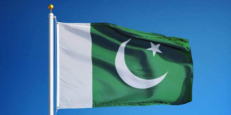Best VPNs for Pakistan