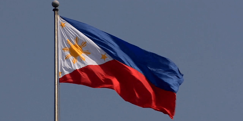 Best VPNs for the Philippines