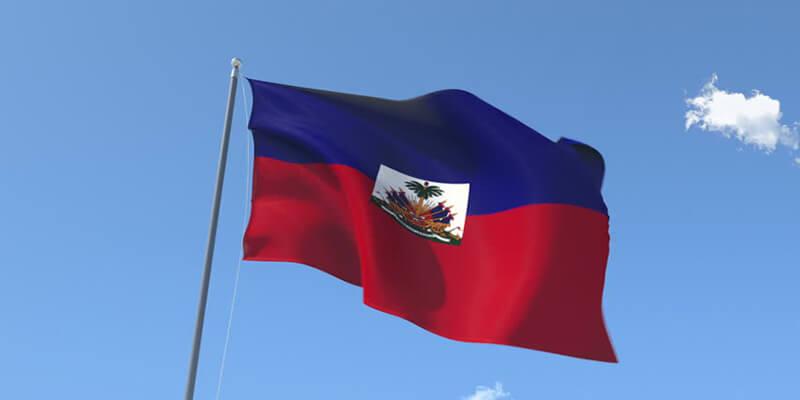 Best VPNs for Haiti