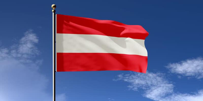 Best VPNs for Austria
