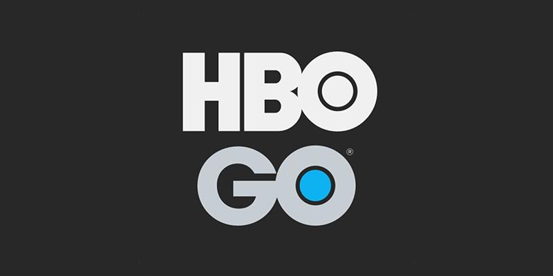 Unblock HBO GO