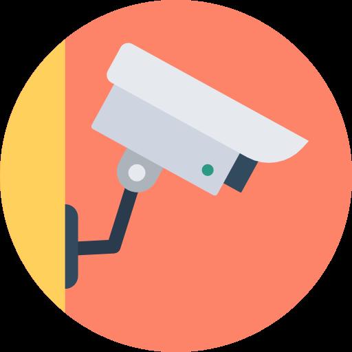 Avoid surveillance