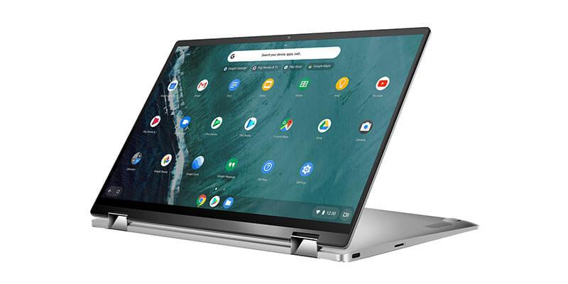 Best VPN Chromebook