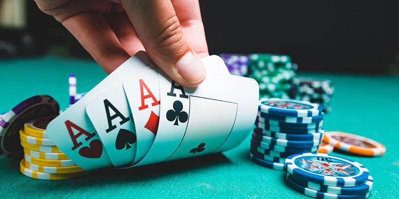 Best VPN Poker