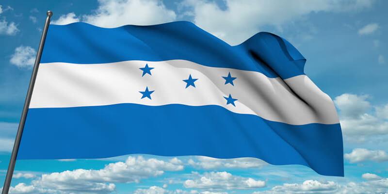 Best VPNs for Honduras