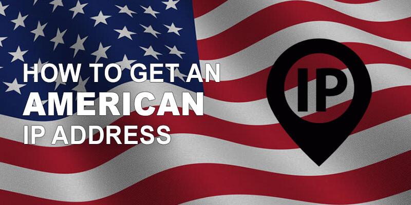 Get American IP