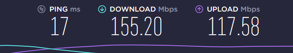 HMA Speed US