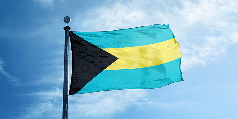 Best VPNs for Bahamas