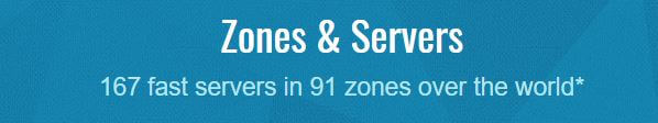 Trust.Zone Server Count
