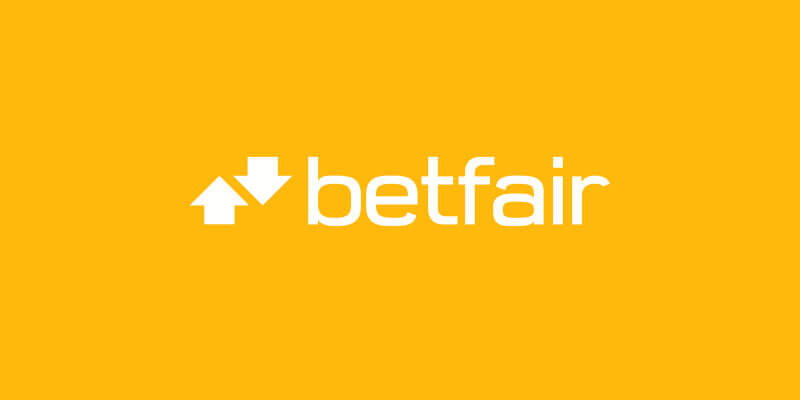 Unblock Betfair abroad