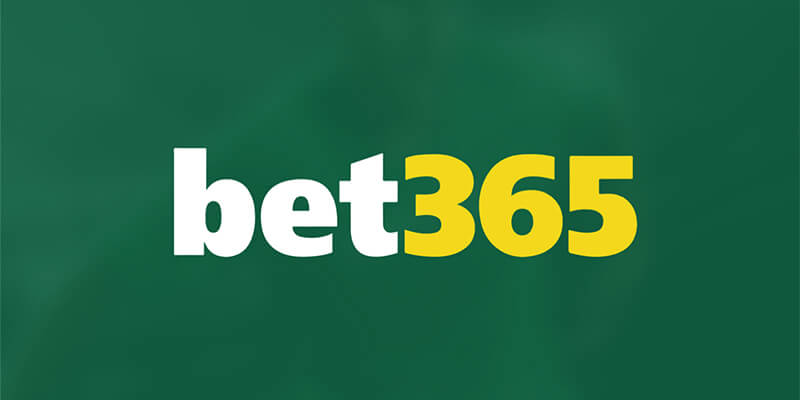 Why is bet365 Blocked