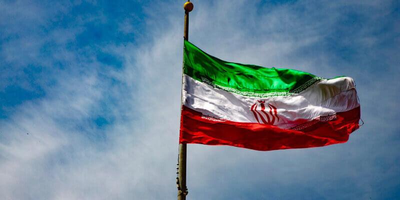 Best VPNs for Iran