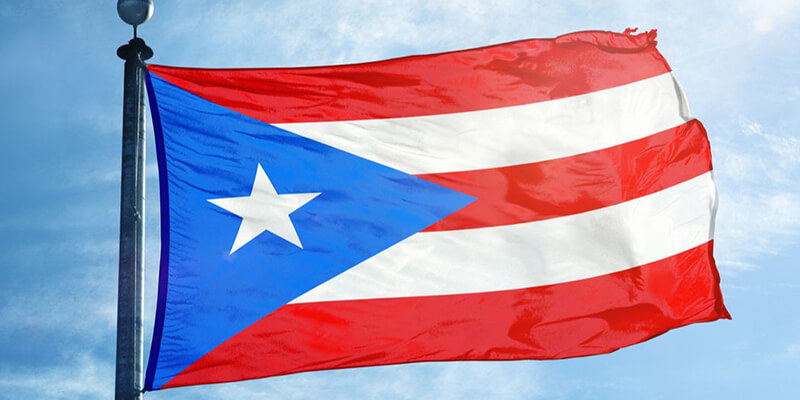 Best VPNs for Puerto Rico