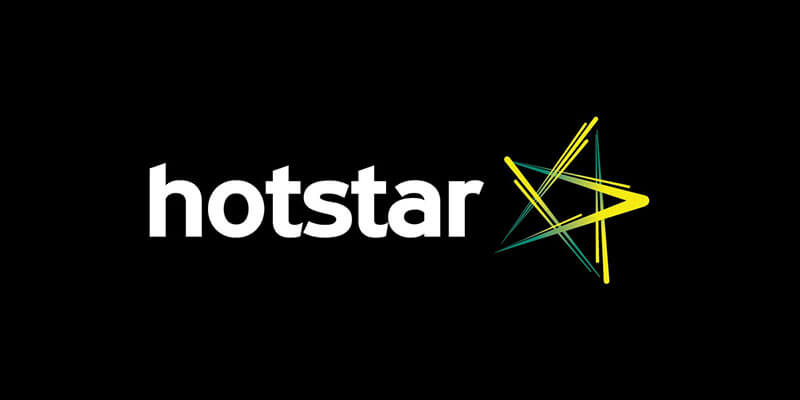 Best VPN for Hotstar