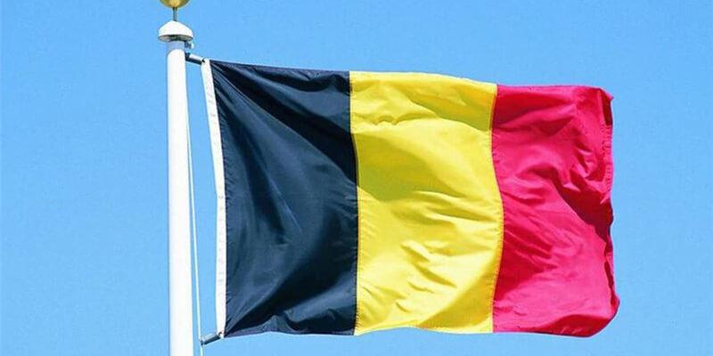 Best VPNs for Belgium