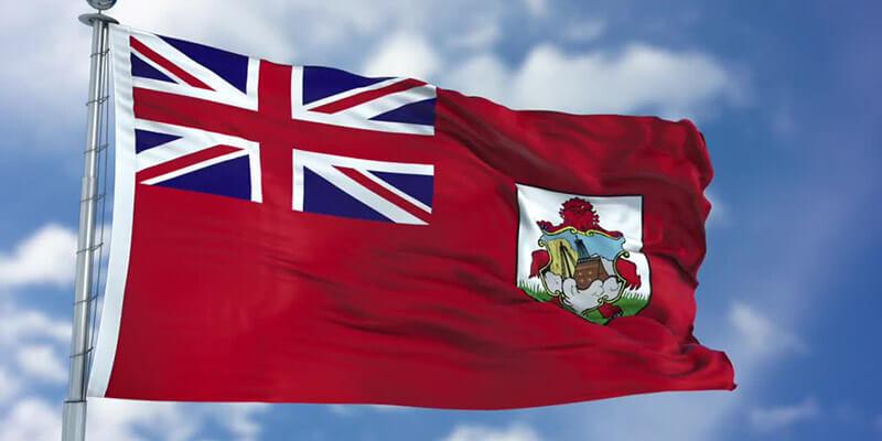 Best VPNs for Bermuda