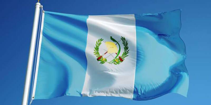 Best VPNs for Guatemala