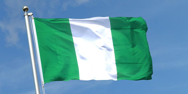 Best VPNs for Nigeria