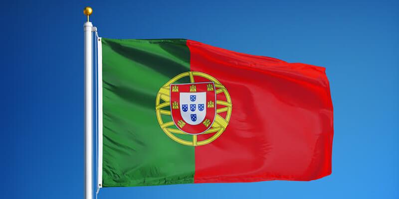 Best VPNs for Portugal