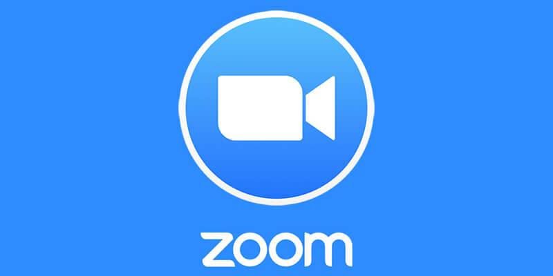 How to Unblock Zoom