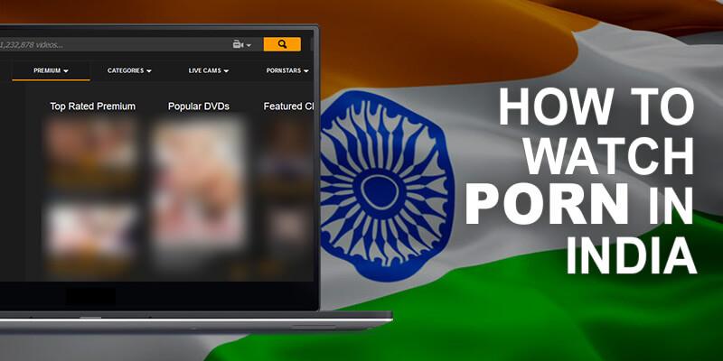 Watch Porn India