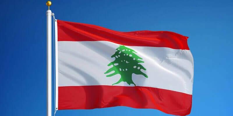 Best VPNs for Lebanon