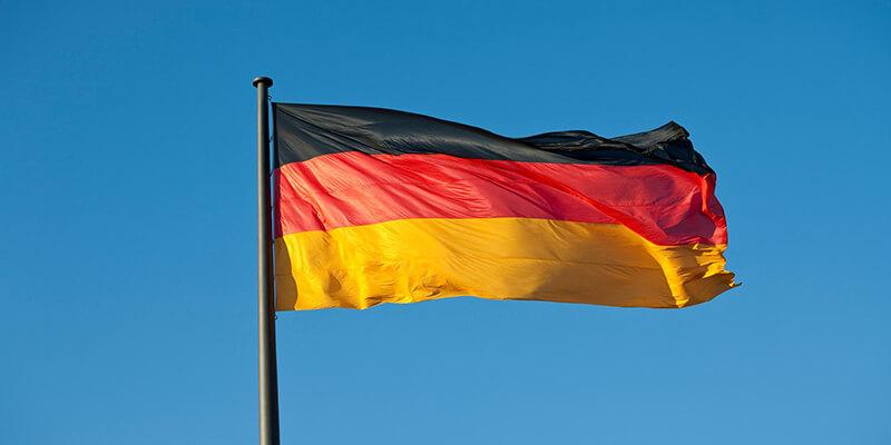 Best VPNs for Germany