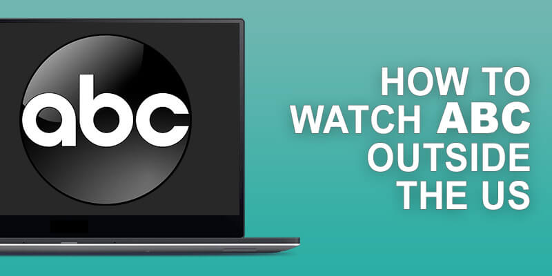 Watch ABC Outside US