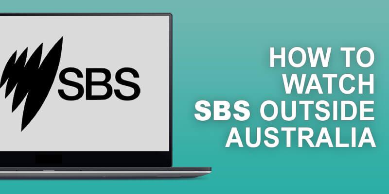 Watch SBS Outside Australia