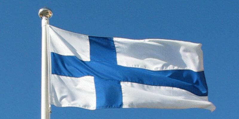 Best VPNs for Finland