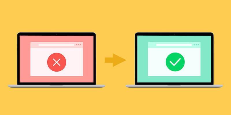 Unblock Websites School