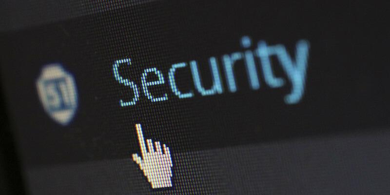 Best VPN Split Tunneling